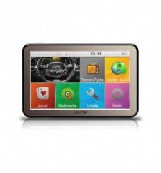 GPS Auto Techstar NView